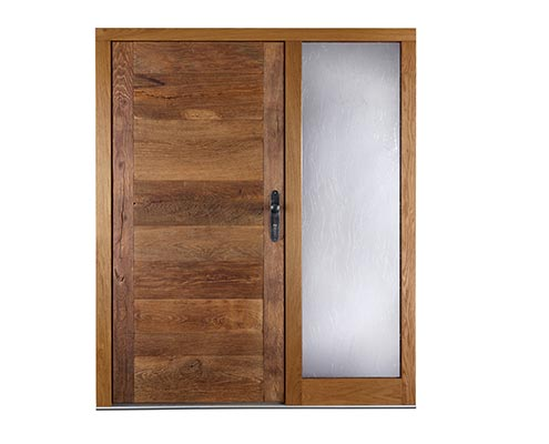 haust ren manufaktur schreinerei l hr im westerwald. Black Bedroom Furniture Sets. Home Design Ideas