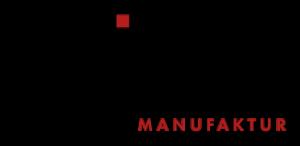 Haustüren-Manufaktur Löhr
